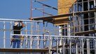 The Best Practices for Construction Safety