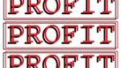 Profit Sharing Programs
