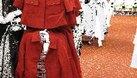 Examples of Loss Leader Pricing