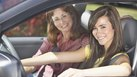 The Average Salary of a Certified Driving Instructor for Teens
