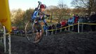 The Best Cyclocross Bike
