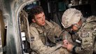 The Nature of Duties for a Combat Medic in the U.S. Army