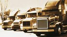 [New Truck Sales] | How to Increase New Truck Sales