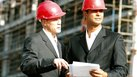 What Is a Construction Project Supervisor?