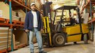 Forklift Driver Licensure Requirements
