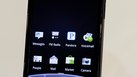 [Hide Text Alerts] | How to Hide Text Alerts With the HTC EVO