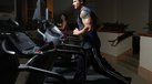 [Incline] | The Best Incline Setting on a Treadmill to Work Quads