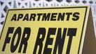 How Much Rent Can Be Written Off in a Home-Based Business?