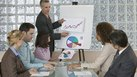 How to Determine Market Size for a Business Plan