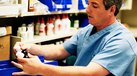 [Training] | What is the Basic Training for a Career in Pharmacy?