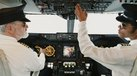 Duty Limitations of an FAA Pilot