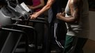 [Best Ways] | The Best Ways to Work Out on a Treadmill for the Fastest Results