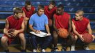 What Is the Job of an Assistant Basketball Coach?