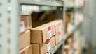How Can Retail Firms Increase Their Sales Through Inventory Control?
