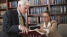 Pros & Cons of a Litigation Paralegal Career