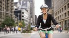 How to Ride a Two-Wheel Bicycle for Adults