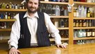 Things to Know Before Opening a Small Liquor Business