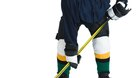 Tapered vs. Non-Tapered Hockey Sticks