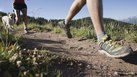 Tricks to Run Longer Distances