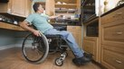 How to Calculate Disability Payments for Commission Employees