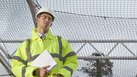 [Construction Quality Control Manager] | Questions to Ask a Construction Quality Control Manager