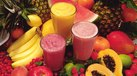 The Best Post Workout Fruit Smoothie