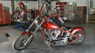 Motorcycle Service Technician Job Description