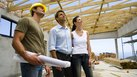 How to File a Contractor's Performance Bond