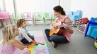 What You Need to Know to Be a Music Therapist