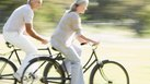 Precautions for the Elderly When Exercising