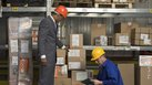 Standard Contract Terms & Conditions for Merchandise Warehousemen