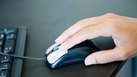 How to Clean an Optical Mouse