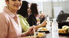 How to Host an Office Manager Luncheon