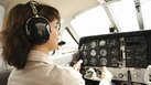 How do I Get a License to Be a Pilot in America?