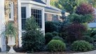 [Clientele] | How to Build a Clientele for Landscaping