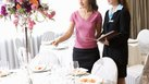 Caterer Vs. Event Planner