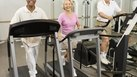 Weight-Loss Programs for Seniors