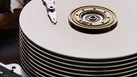 Partitioning the Hard Drive in Ubuntu Without a Live CD