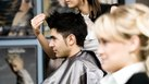 How to Open a Hairdressing Salon
