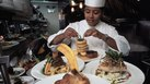 Restaurant Management or Culinary Management Programs