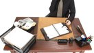[Bail Bonds Office] | Can an Administrative Assistant Work in a Bail Bonds Office?