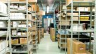 Inventory Control Theory