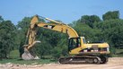 Does Liability Insurance Cover Equipment Rental?