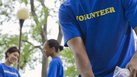 What Do You Put for Reason for Leaving if Last Job Was Volunteer Work?