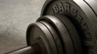 How Much Weight Is Needed for a Barbell Set?