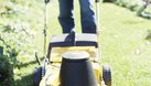 [Lawn Mowing Customers] | How to Get Lawn Mowing Customers