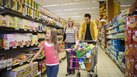 The Difference Between Grocery, Supermarket, & Hypermarket Merchandisers