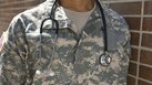 Can a Physician's Assistant in the Army Go to Medical School?