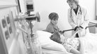 [Pediatric Oncologist] | How Long Does it Take to Be a Pediatric Oncologist?