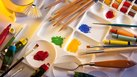 How to Start a Craft Painting Business